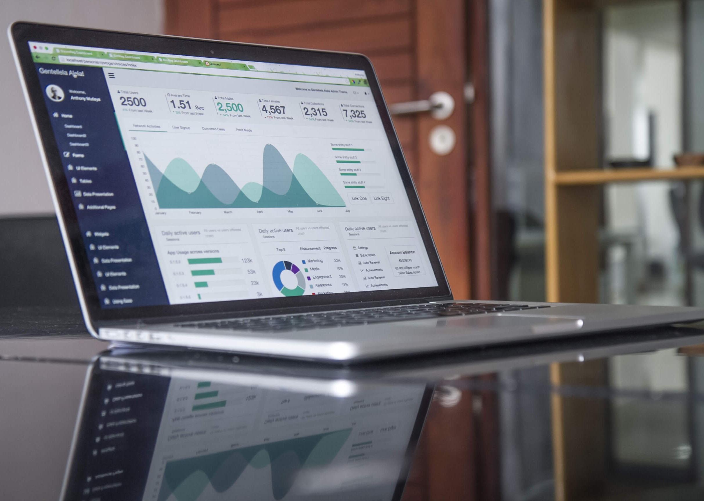 Pourquoi faire appel à une agence de webmarketing ?