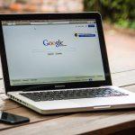 Comment choisir une agence Google Ads ?